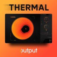 Output Thermal Mac