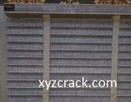 WindowBlinds 10.89 Full Crack