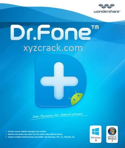 dr fone