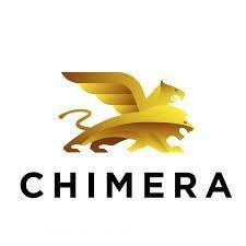 Chimera Pro Tool Crack