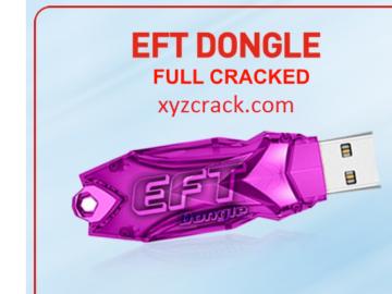 EFT Dongle 3.4 Crack