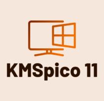 KMSPICO Crack