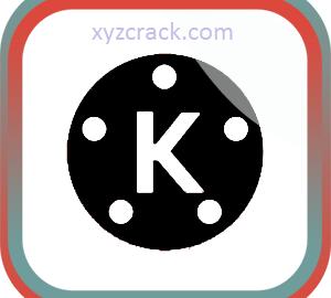 KineMaster Pro Crack