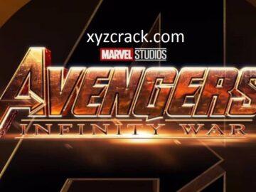 Avengers Dongle Crack
