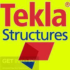 Tekla Structures 2021 Crack