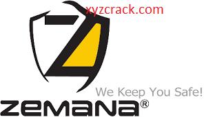 zemana antimalware premimum crack