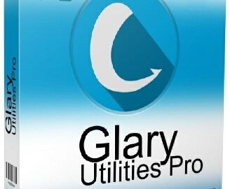 Glary Utilities Pro provides an automated all-in-one pc care service for ...