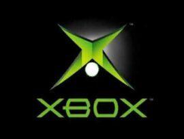The Xbox 360 emulator Crack